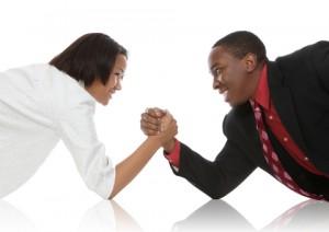 unlimited people relatietherapie