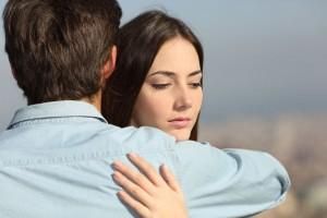 emotionele en mentale begeleiding echtscheiding