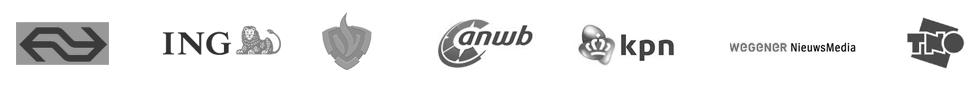 logos1 zw