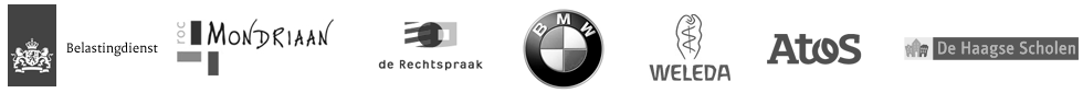 logos3 zw