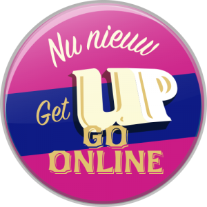 UP online programma Unlimited People