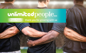 unlimited-people-franchise