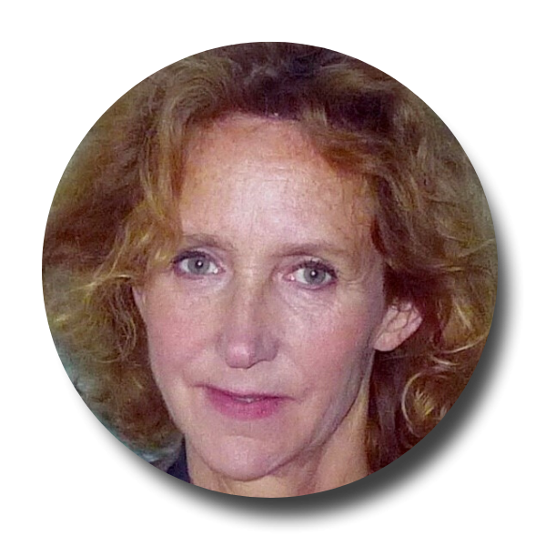 Katrien Visser emotietherapeut bij Unlimited People
