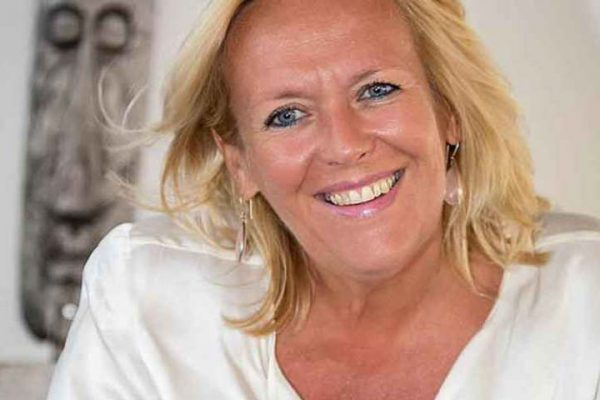 Visie en Missie Unlimited People Barbara Kok