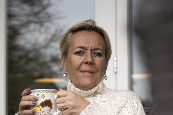Unlimited People blijft open binnen de richtlijnen van het RIVM, aldus Barbara Kok